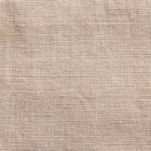 Canvas-Fabric-Pattern