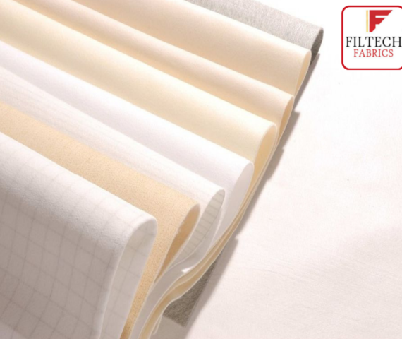 PP filter cloth manufacturer