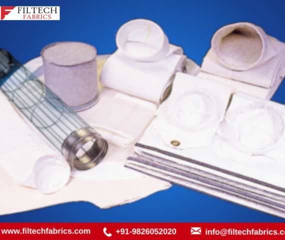 filter bag manufacturer in india