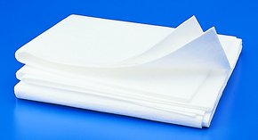 filter cloth manufacturer