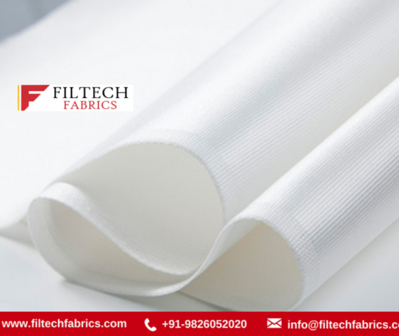 filter cloth, non woven filter cloth
