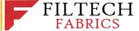 Filtech Fabrics