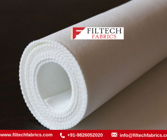 cotton filter cloth2