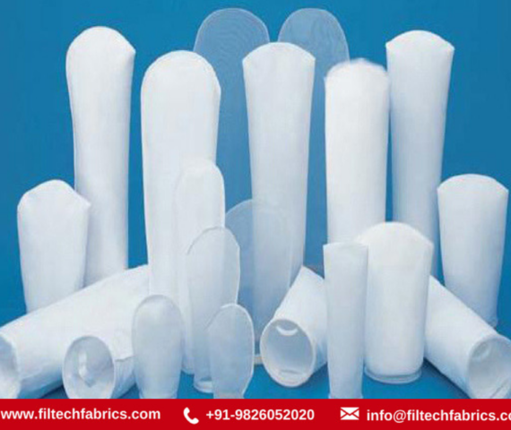 filter bag manufacturer traders